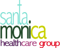 santa monica healthcare group